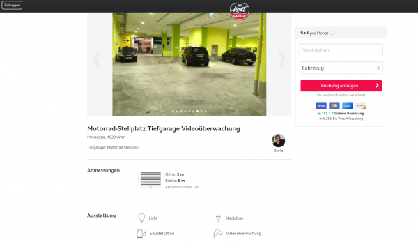 screenshot-buchung-mynextgarage