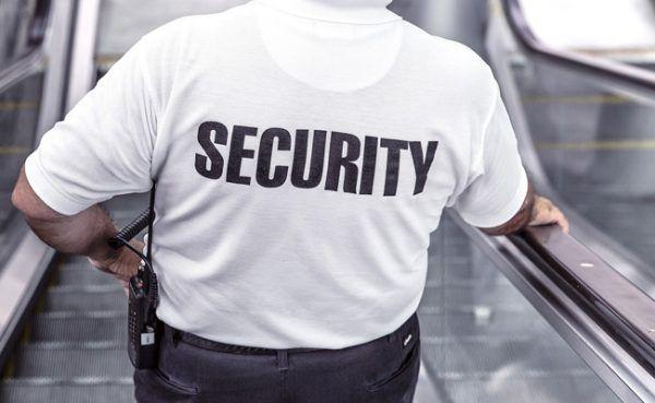 Eine anonyme Drohung führte zu einem Polizeieinsatz in Floridsdorf