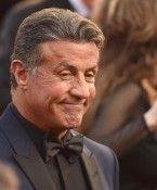 Sylvester Stallone wies Übergriff auf 16-Jährige zurück