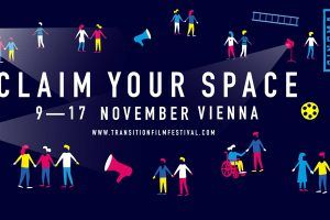 """Transition"": 6. International Queer Minorities Film Festival im Wiener Schikaneder"