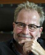 Filmemacher Ulrich Seidl wird 65