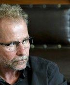 """Interview mit Regisseur Ulrich Seidl: """"Jeder Mensch hat seine Abgründe"""""""