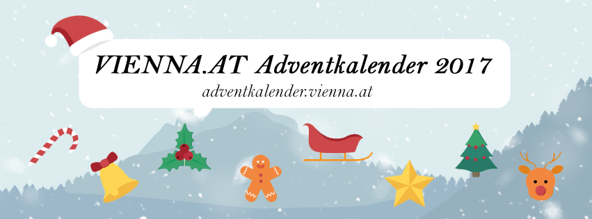 adventkalender-fb-titelbild-2017