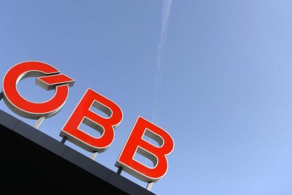 Der neue ÖBB-Fahrplan bringt auf einigen Strecken in Wien dichtere Intervalle.