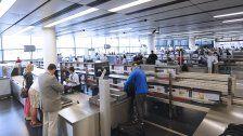 Flughafen Wien von Air China ausgezeichnet