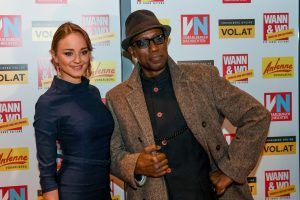 The Recall: Die Premiere mit Wesley Snipes in Vorarlberg