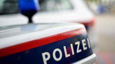 27-Jährige verletzt: Auto krachte gegen Baum
