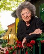 TV-Urgestein Elizabeth T. Spira feiert ihren 75. Geburtstag