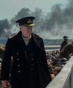 Golden Globes 2018: Das sind die Film-Nominierungen auf einem Blick