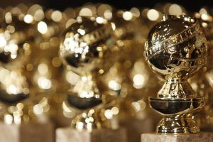 LIVE: Golden Globes 2018 Nominierungen im Ticker
