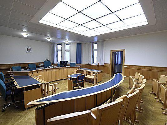 Gericht Wien