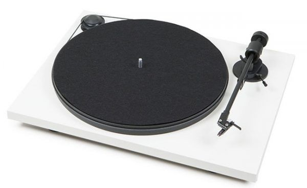 pro-ject-primary-pro-ject
