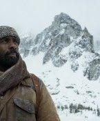 """Zum Filmstart von """"Zwischen zwei Leben"""": Interview mit Kate Winslet und Idris Elba"""