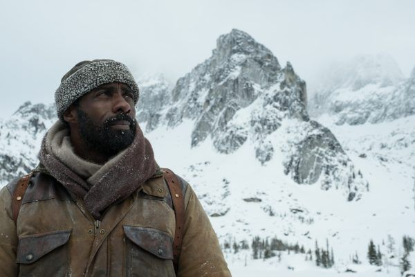 the-mountain-between-us-idris-elba-interview-cenfox