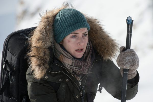 the-mountain-between-us-kate-winslet-interview-cenfox