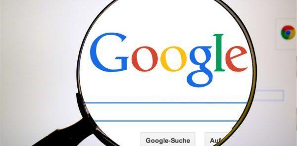 Google gilt als beliebteste Suchmaschine in Österreich.