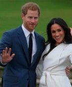 Video: Darum könnte die Hochzeit von Prinz Harry und Meghan Markle verschoben werden