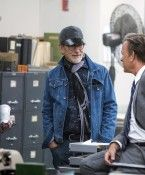 """Steven Spielbergs """"Die Verlegerin"""" wurde zum FIlm des Jahres gewählt"""