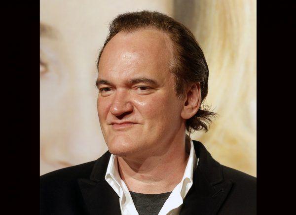 US-Kultregisseur hat seine Ideen J.J. Abrams vorgestellt.