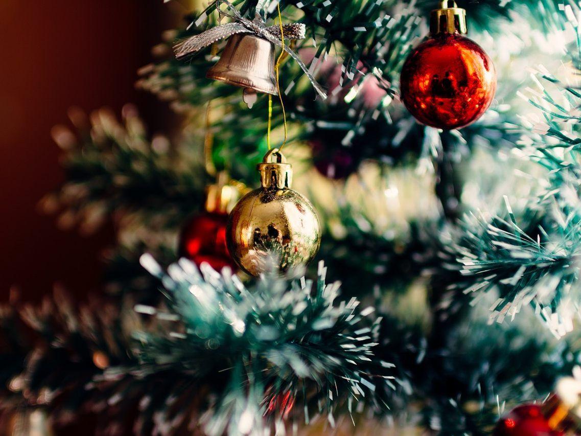 Das TV-Programm um Weihnachten 2017 – Weihnachtsfilme im Überblick ...
