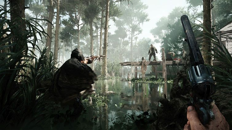10-hunt-showdown