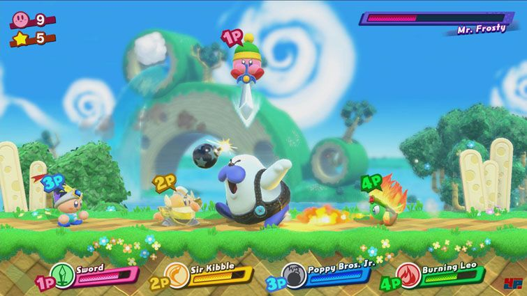 14-kirby-star-allies