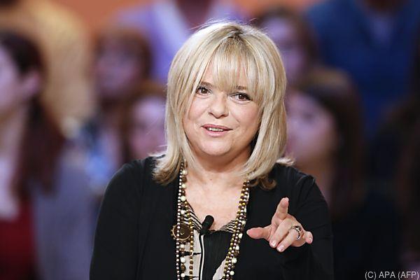 Gall gewann auch den Songcontest für Luxemburg