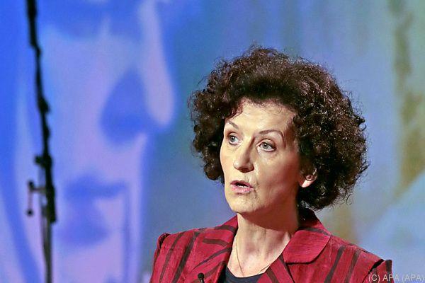 2011 gewann Haderlap den Ingeborg-Bachmann-Preis