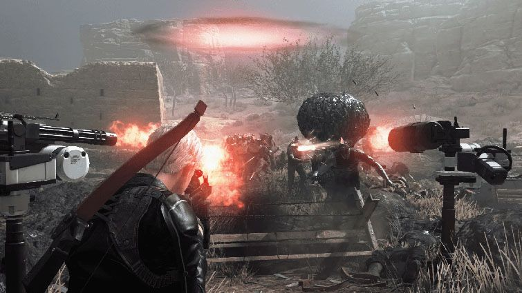 18-metal-gear-survive