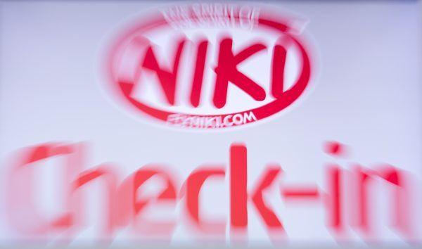 Der Insolvenzverwalter treibt den Niki-Verkauf voran.