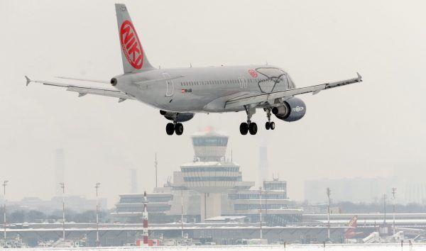 Niki will ein Sekundär-Insolvenzverfahren in Österreich eröffnen.