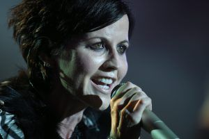 """The Cranberries""-Sängerin Dolores O'Riordan ist tot"
