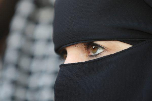 Saudi-Arabien: Frauen dürfen erstmals Fußballspiele besuchen