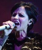 The Cranberries: Sängerin Dolores schickte kurz vor ihrem Tod diese Nachricht