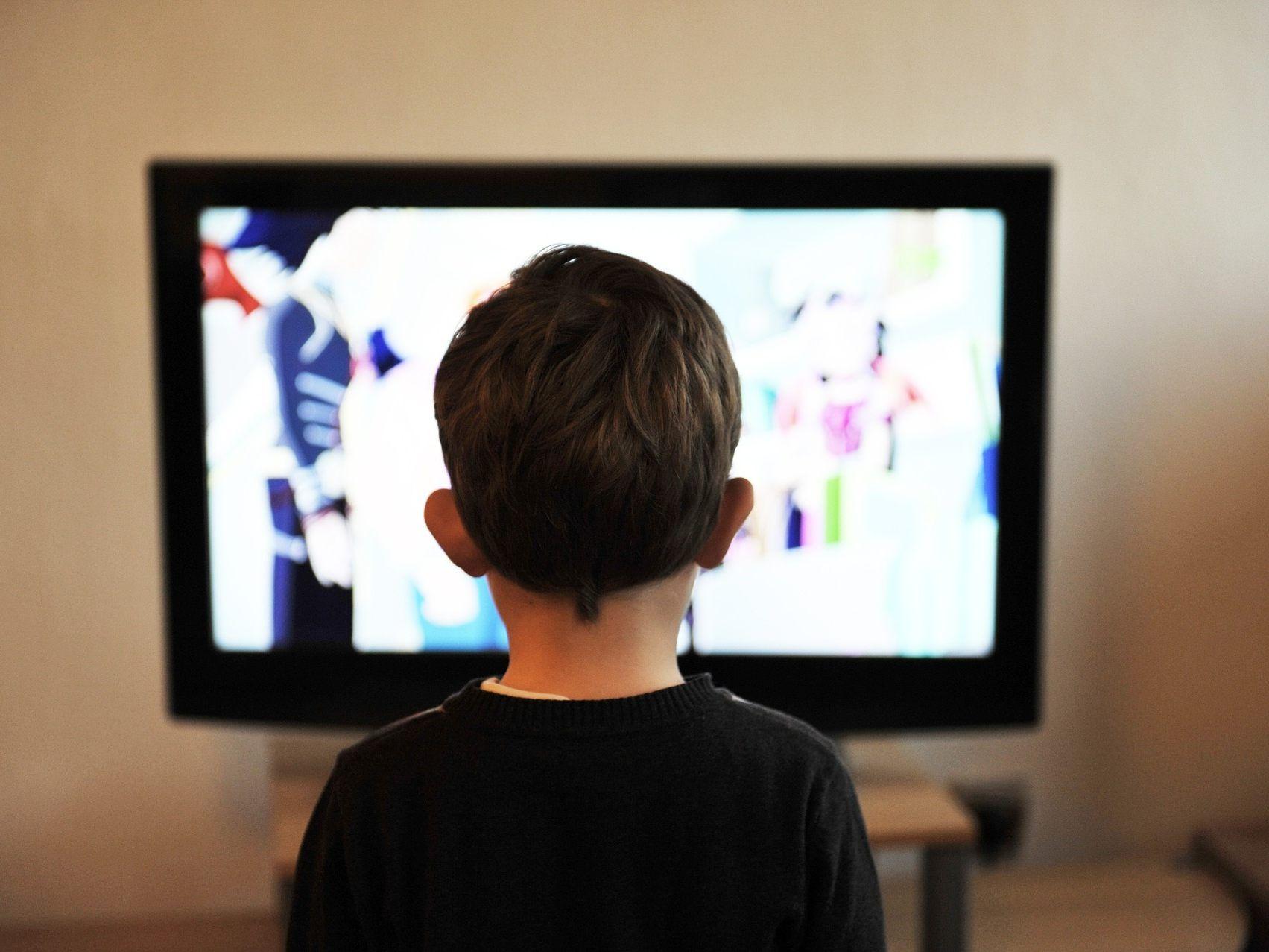 Fernsehquoten