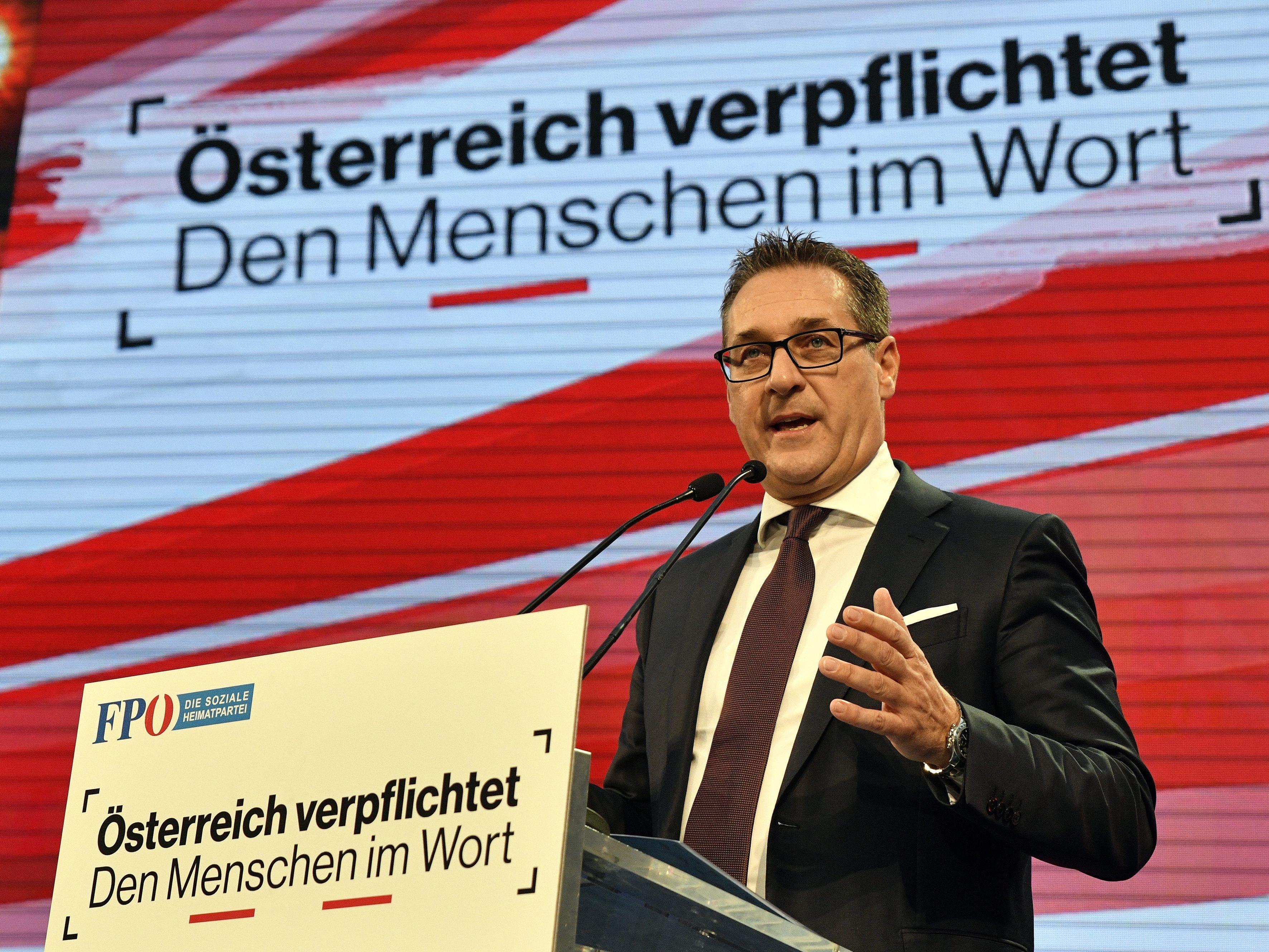 2. Treffen der SHG Kopfweh Wien | wetterbedingt verschoben