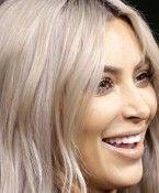 Kim Kardashian: Leihmutter brachte drittes Baby zur Welt