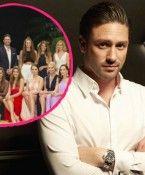 Armer Bachelor: Seine Mädels suchen sich andere TV-Hotties