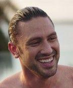 """Sex-Bachelor"" Daniel Völz? Endlich äußert er sich selbst"