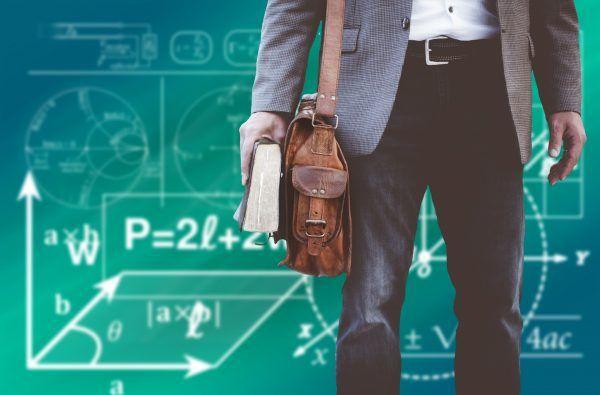15 Prozent der Wiener Lehrer sind nach dem neuen Dienstrecht angestellt.