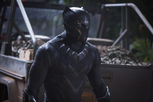 black-panther-film-kino-kritik-marvel-disney