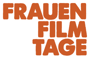 frauenfilmtage_wp-300x195