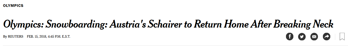 nytimes-schairer