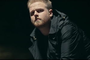 "Antenne Vorarlberg Hit-Tipp: Tom Walker mit ""Leave a light on"""