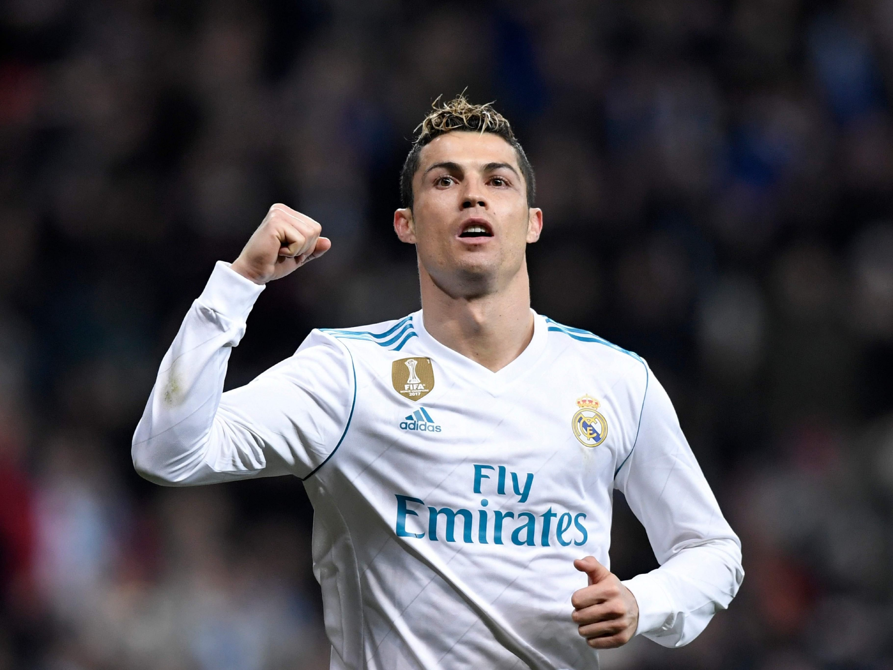 Im LIVE-Stream: Real Madrid gegen Paris Saint-Germain im CL-Achtelfinale.