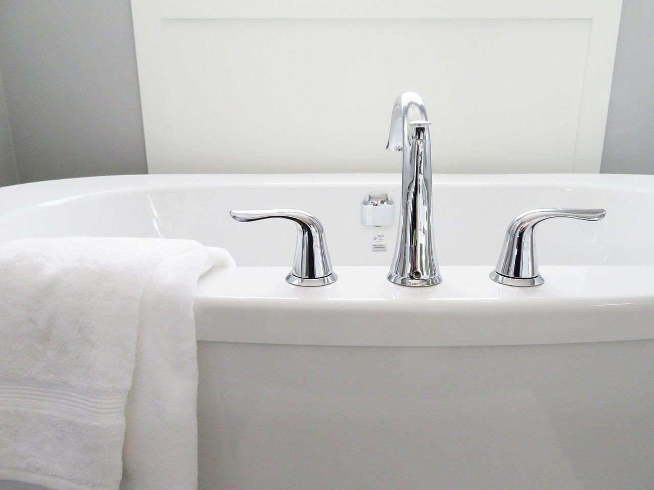 Die Richtige Badewanne Finden Tipps Zur Grosse Badezimmer Vienna At