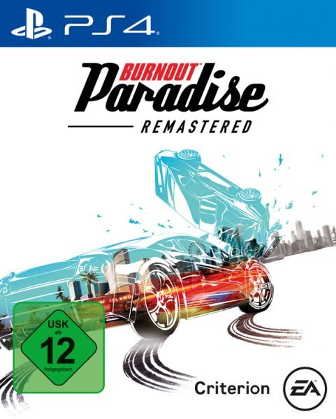 burnout-paradise-remastered-packshot-ea-criterion