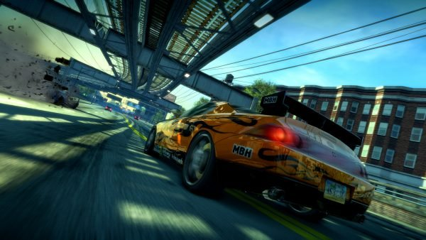burnout-paradise-remastered-test-review-ea-criterion-games