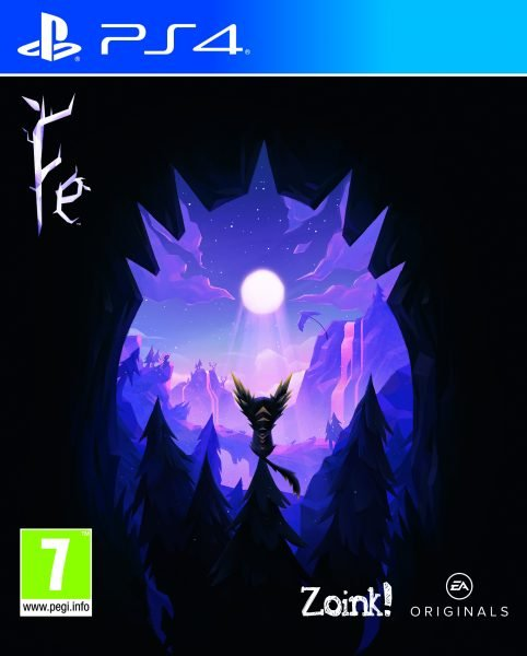 fe-test-ps4-ea-zoink-1