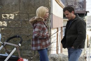 """Manchester by the Sea"" bester Film 2017 für heimische Filmkritiker"